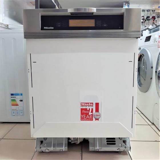 Посудомоечная машина Miele G 2830 SCi