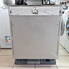 Посудомоечная машина MIELE G 4490 SCVi