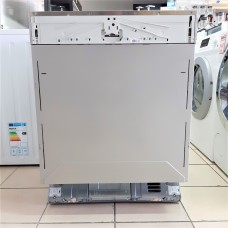 Посудомоечная машина MIELE G 1383 SCVi