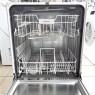 Посудомоечная машина MIELE G 4203 SC