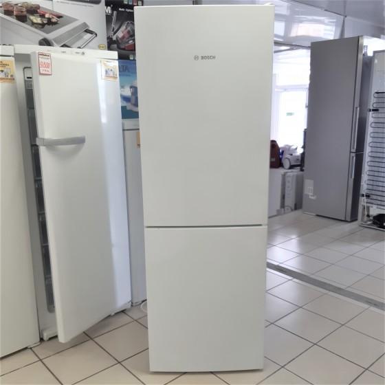холодильник BOSCH KGV33VW30