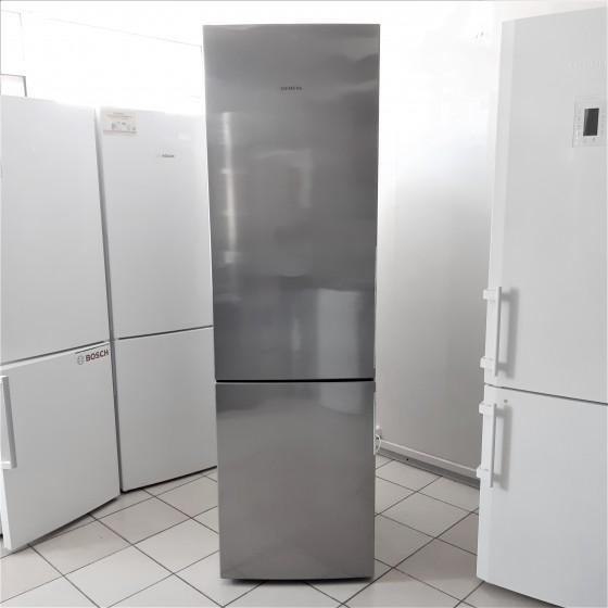 Холодильник двухкамерный Siemens KG39EAI 41