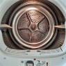 Сушильная машина Bosch WTW86560