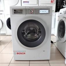 Стиральная машина Bosch WAY287W4 Home Professional
