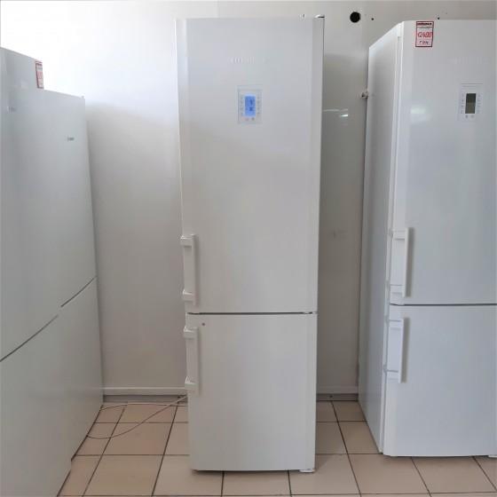 Холодильник LIEBHERR CNP 4056
