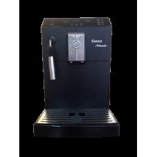 Кофемашина Saeco Minuto HD8661