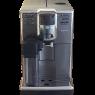 Кофемашина SAECO Incanto HD8918