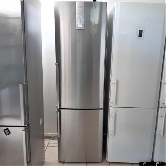 Холодильник Bosch KGF39P99