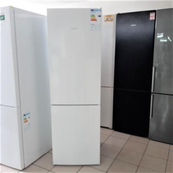 Холодильник Siemens KG36VVW32