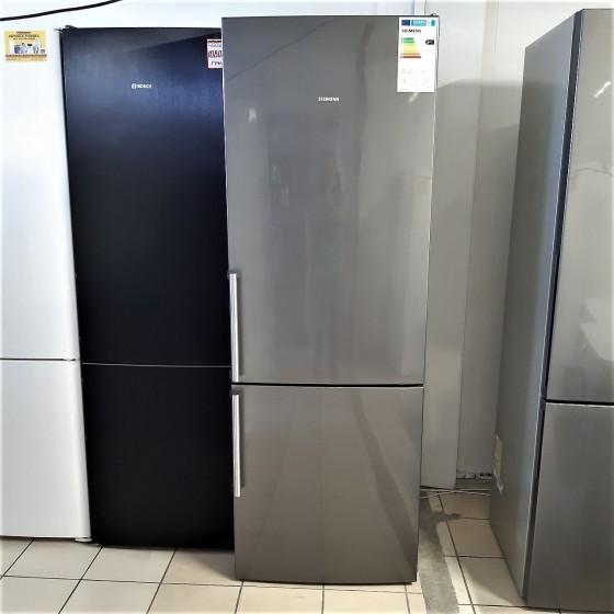 Холодильник SIEMENS KG49EA