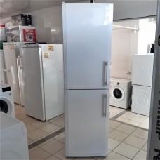 Холодильник Liebherr CNP 3913