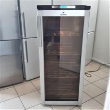 Холодильник для вина SEVERIN KS 9888