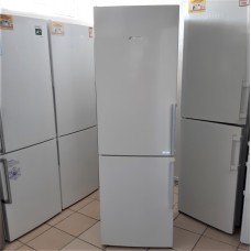 Холодильник BOSCH KGE36AW40/12