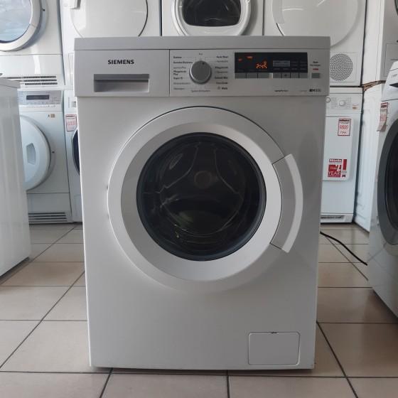 Стиральная машина Siemens iQ500 WM14Q4RO
