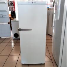 Морозильная камера Miele FN 24062 WS