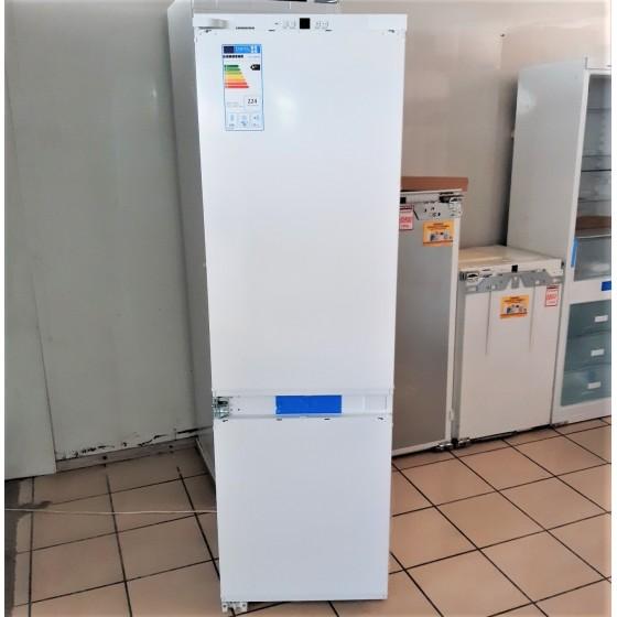 Холодильник встраиваемый Liebherr ICUS 3324
