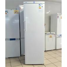 Морозильная камера Liebherr GNP 3056