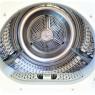 Сушильная машина Samsung DV81M5210QW