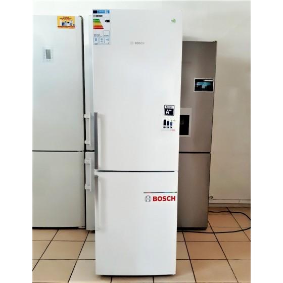 Холодильник Bosch KGV36VW30X