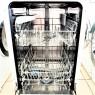 Посудомоечная машина Neff S59T55XO