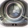 Сушильная машина Samsung DV80H8100HW