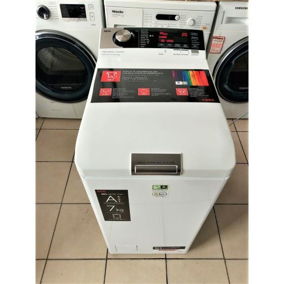 Стиральная машина AEG L7TS84379