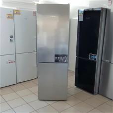 Холодильник Bosch KGV36VI30