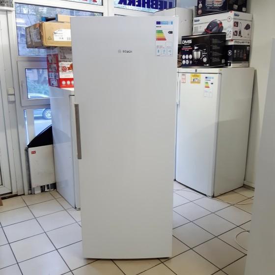 Морозильная камера Bosch GSN54AW41