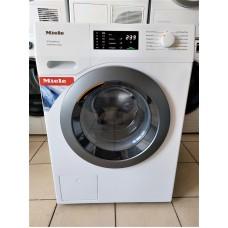 Стиральная машина Miele WED 335 WPS (2020 год)