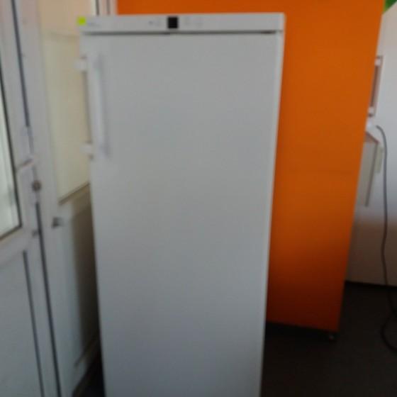 Морозильная камера Liebherr GN 2153