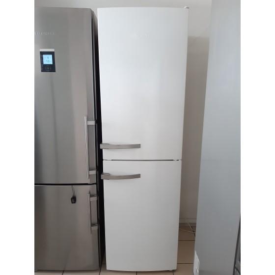 Холодильник Miele (Германия) Модель KFN 12924 SD-1