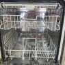 Посудомоечная машина Miele G 1220 SC