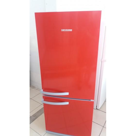 Холодильник Severin (Германия) KS 9770