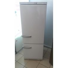 Холодильник Miele KD 6253 S-1