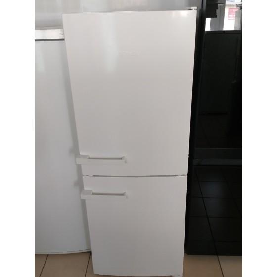 Холодильник Miele (Германия) KDN12623S