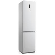 Холодильник GRUNHELM GNC-188ML  НОВЫЙ