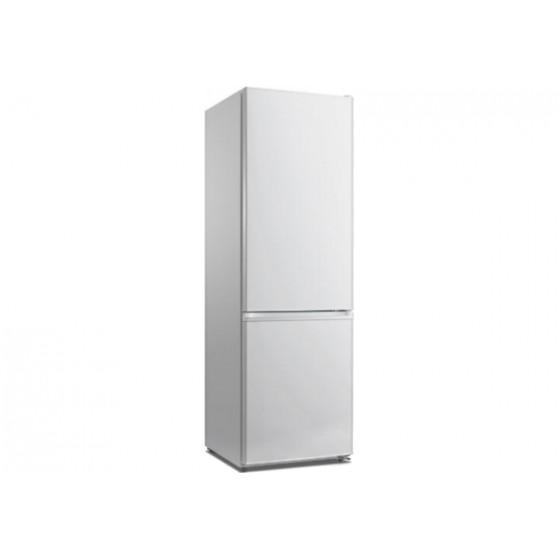 Холодильник GRUNHELM GNC-200MX  НОВЫЙ