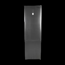 Холодильник GRUNHELM GNC-200MLX  НОВЫЙ