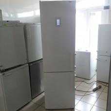 Холодильник Liebherr CNP4056 (Германия)