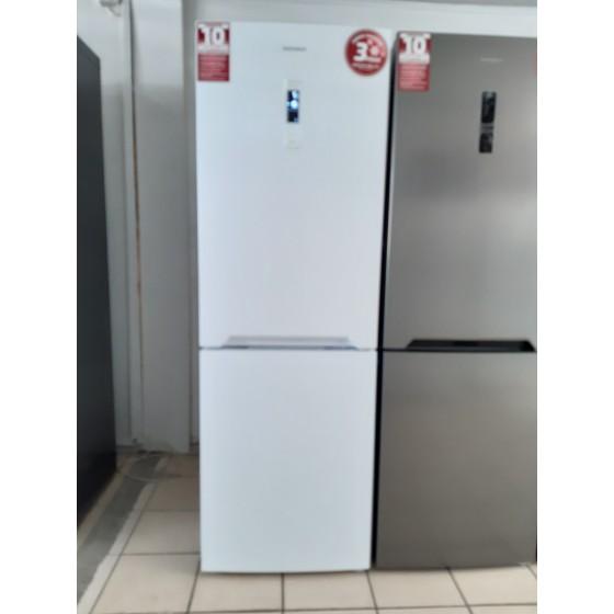 Холодильник GRUNHELM GNC-185HLW 2  НОВЫЙ