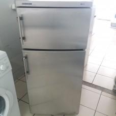 Холодильник Liebherr модель С Tesf 2031