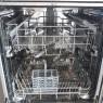 Посудомоечная машина SMEG (Италия)