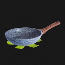 Сковорода 24 см, Лесная линия
