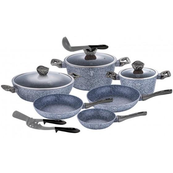 Набор посуды Forest Line 12 предметов