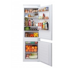 Холодильник встраиваемый INTERLINE IBC 250  НОВЫЙ
