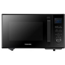 Микроволновая печь Toshiba MW2-AC25TF(BK)