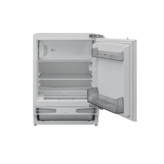 Холодильник встраиваемый INTERLINE RCS 521 MWZ WA+  НОВЫЙ