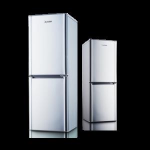 магазин техника в дом купить холодильник