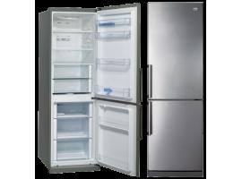 Холодильники б/у и новые в Днепре и Киеве