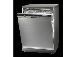 Посудомоечные машины б/у и новые